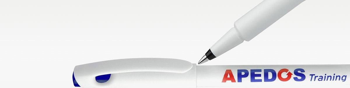 Schneider Tintenroller