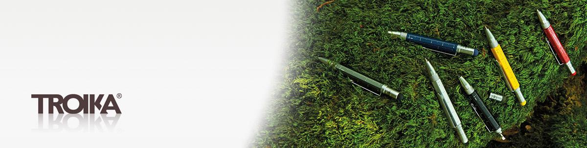 TROIKA PIP25 Construction Liliput