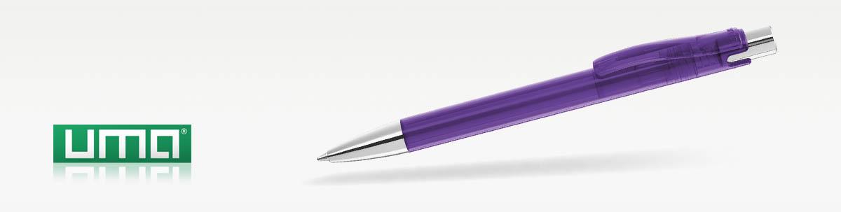 UMA Kugelschreiber CANDY
