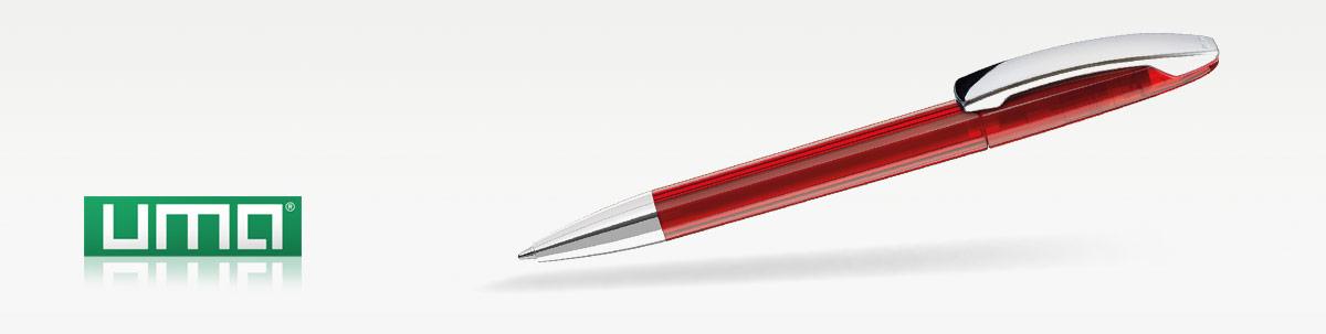 UMA Kugelschreiber ICON