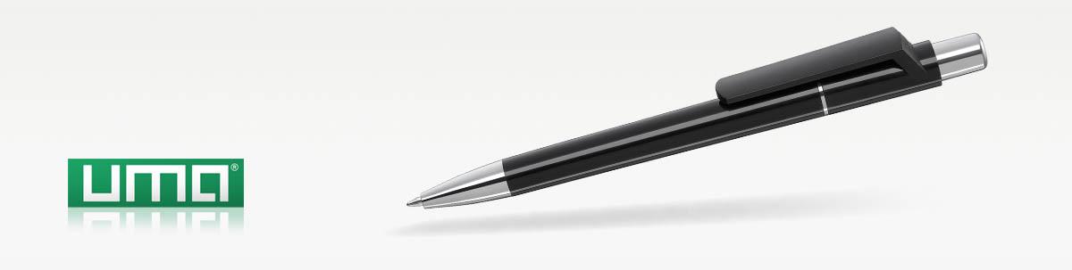 UMA Kugelschreiber PEPP