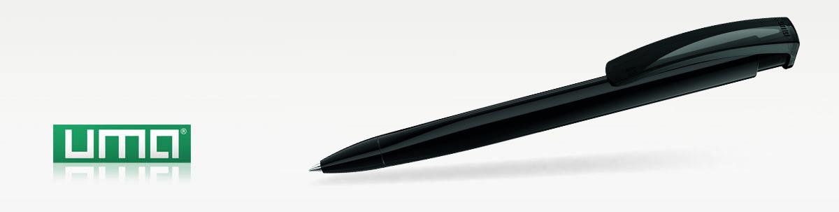 UMA TRINITY STANDARD Kugelschreiber