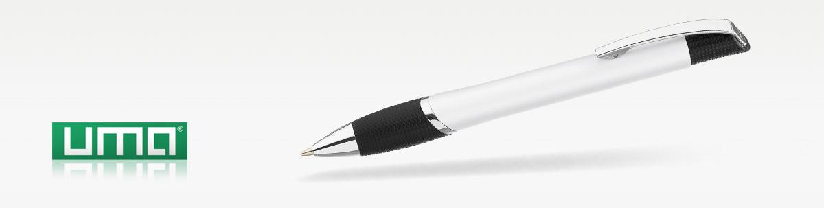 UMA Kugelschreiber OPERA