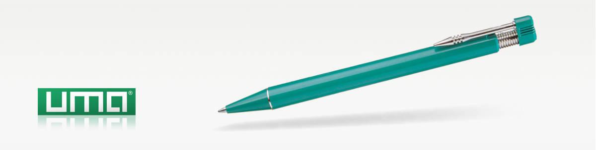 UMA PREMIUM Kugelschreiber