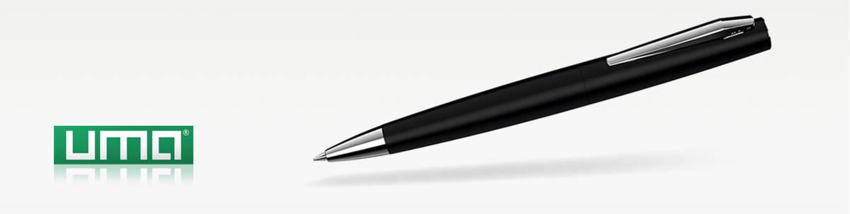 UMA Kugelschreiber SOUL