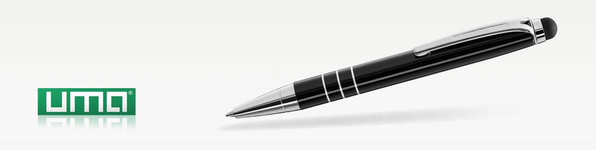 UMA SHORTY Kugelschreiber