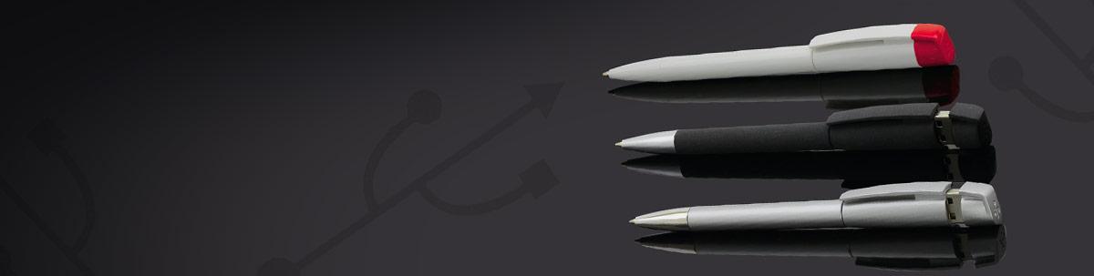 USB-Kugelschreiber
